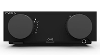 View the Cyrus Audio Range